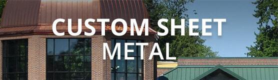 https://www.royal-roofing.com/wp-content/uploads/2021/08/royal-roofing-custom-sheet-metal-2021-556x160.jpg