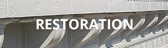https://www.royal-roofing.com/wp-content/uploads/2021/08/royal-roofing-restoration-2021-556x159.jpg