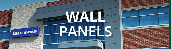 https://www.royal-roofing.com/wp-content/uploads/2021/08/royal-roofing-wall-panels-2021-556x160.jpg